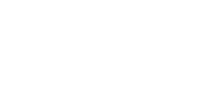 Yoga Junction